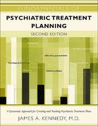 Fundamentals of Psychiatric Treatment Planning, Second Edition