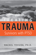 Treating Trauma Survivors With PTSD