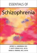 Essentials of Schizophrenia