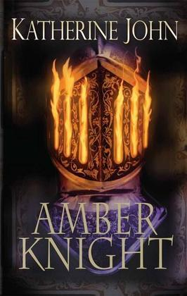 The Amber Knight