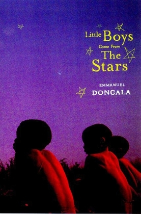 Little Boys Come from the Stars