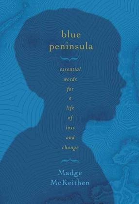 Blue Peninsula