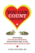 You Can Count on Cupid