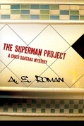 The Superman Project