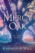 The Mercy Oak