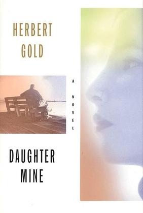 Daughter Mine