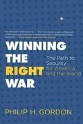 Winning the Right War