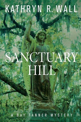 Sanctuary Hill