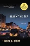Drink the Tea