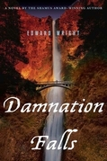 Damnation Falls