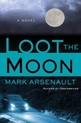 Loot the Moon