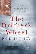 The Drifter's Wheel