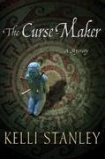 The Curse-Maker