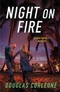 Night on Fire