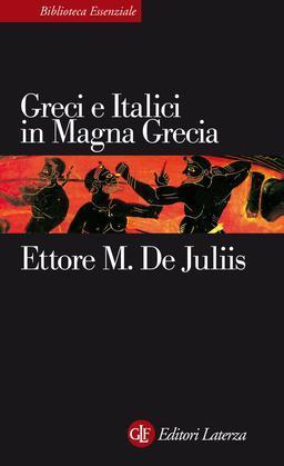 Greci e Italici in Magna Grecia