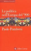 La politica nell'Europa del '900