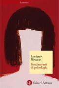 Fondamenti di psicologia