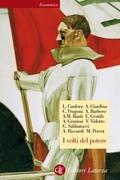 La santità governata