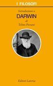 Introduzione a Darwin