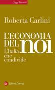 L'economia del noi
