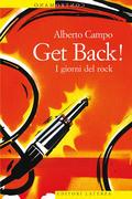 Get Back! I giorni del rock