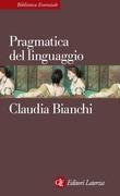 Pragmatica del linguaggio