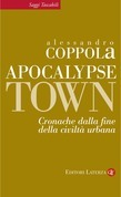 Apocalypse town