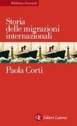 Storia delle migrazioni internazionali