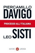 Processo all'italiana