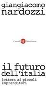 Il futuro dell'Italia