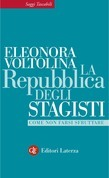 La Repubblica degli stagisti