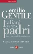 Italiani senza padri
