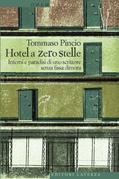 Hotel a zero stelle