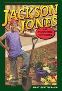 Jackson Jones and the Puddle of Thorns