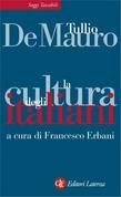 La cultura degli italiani