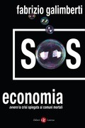 SOS economia