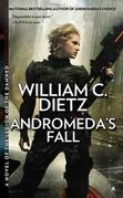 Andromeda's Fall