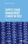 Supply chain management e made in Italy