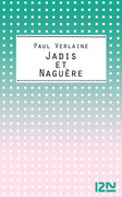 Jadis et nagure