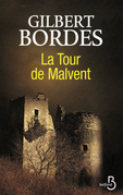 La tour de Malvent