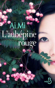 L'Aubpine rouge