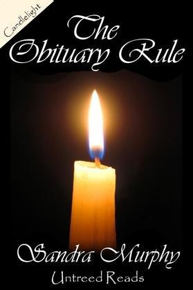 The Obituary Rule