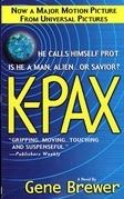 K-Pax