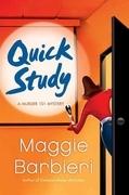Quick Study
