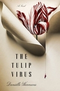 The Tulip Virus