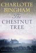 The Chestnut Tree