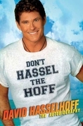 Don't Hassel the Hoff
