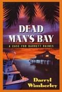 Dead Man's Bay