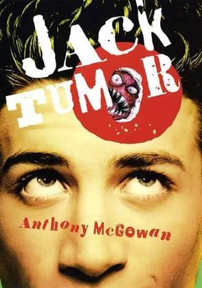 Jack Tumor
