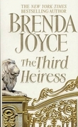 The Third Heiress